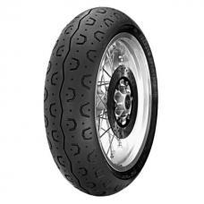 Anvelopa Pirelli Phantom Sportscomp  120/70R17 58V TL