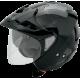 Casca Semiintegrala AFX  FX-50 culoare negru marime XS