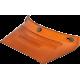 Cozoroc  casca AFX FX-76 3 admisii amber