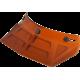 Cozoroc  casca AFX FX-76 6 admisii amber
