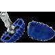 "Opritor (papion) aluminiu  anvelopa Motion Pro 1.40""-1.60"""