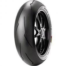 Anvelopa Pirelli Diablo Supercorsa SC V2 120/70ZR17 58W TL