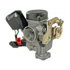 Carburator scuter 80cc 4T GY6-80