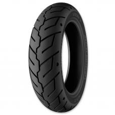 Anvelopa Michelin Scorcher 31 130/90B16    (73H)  TT/TL