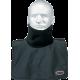 Protectie gat Snow/Ski Schampa Short