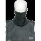Protectie gat Snow/Ski Schampa Tall