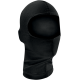 Cagula Snow/Ski Zanheadgear Nylon Black