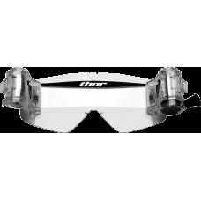 Sistem Thor ochelari Total Vision