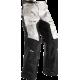 Pantalon Atv/Cross Thor Terrain Gear culoare camo marime 34
