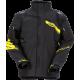 Geaca Snow/Ski Arctiva Vibe negru/galben marime XL