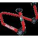 Stander spate Bike-Lift RS-17