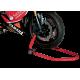 Stander fata Bike-Lift FS-9