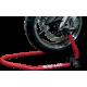 Stander fata Bike-Lift FS-10/H