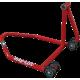 Stander spate Bike-Lift RS-16