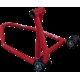 Stander spate Bike-Lift RS-16/R