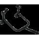 Stander spate Motorsport sport bike universal