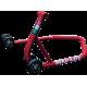 Stander scuter Bike-Lift