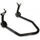 Stander spate Bike-Lift Black-ice