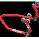 Stander ATV / Quad Bike-Lift