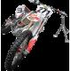 Stander Lay-Over Motorsport