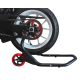 Stander spate Power stands Deluxe