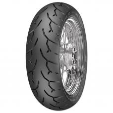 Anvelopa Pirelli Night Dragon  170/80B15 77H TL