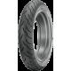 Anvelopa Dunlop American Elite   180/55 B 18 80H TL BLK