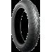 Anvelopa  Bridgestone Battlax SC 110/70 - 12 47L TL