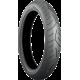 Anvelopa Bridgestone T30 EVO 120/60ZR17 (55W) TL