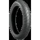 Anvelopa Bridgestone Battlax BT-023 110/70ZR17 (54W) TL