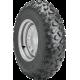 Anvelopa ATV/Quad Carlisle  Trail PRO 26X11-12 89D