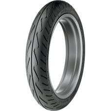 Anvelopa Dunlop  D251 150/60R18 M/C 67V TL