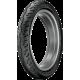 Anvelopa Dunlop D401 100/90-19 M/C    57H   TL  BLK