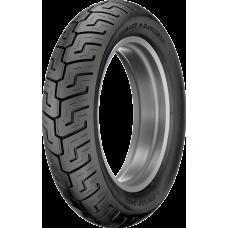 Anvelopa Dunlop D401 130/90B16 M/C    73H   TL  BLK
