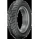 Anvelopa Dunlop D402  130/70 B 18  73H TL BLK