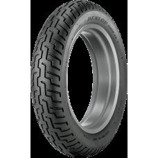Anvelopa Dunlop  D404 160/80-15 M/C  74S TT BLK