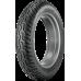 Anvelopa Dunlop  D404 150/80-16 M/C  71H   WWW