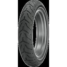 Anvelopa Dunlop D407 180/65 B 16  T  M/C    81H   TL  BLK