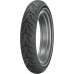 Anvelopa Dunlop D407 170/60 R 17   M/C    78H   TL  BLK