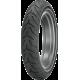 Anvelopa Dunlop D408 130/70R18 M/C    63H   TL  BLK