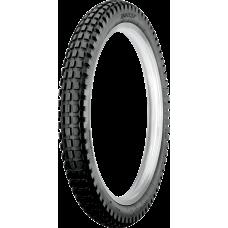 Anvelopa Dunlop D803GP  80/100-21 51M TT