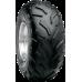 Anvelopa ATV/Quad Duro DI2003 Black Hawk 22X7-10 21J
