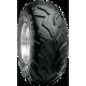 Anvelopa ATV/Quad Duro DI2003 Black Hawk 22X10-10 32J
