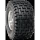Anvelopa ATV/Quad Duro DI2006 18X9.5-8 20F