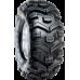 Anvelopa ATV/Quad Duro DI2010 Buffalo 25X8-12 43F