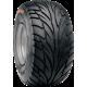 Anvelopa ATV/Quad Duro DI2020 Scorcher 22X10-10 45N