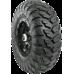 Anvelopa ATV/Quad Duro DI-2037 Frontier 25X10R12 50N
