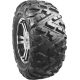 Anvelopa ATV/Quad Duro DI-2039 Power Grip V2  27X9 R14