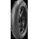 Anvelopa Pirelli Diablo Rosso III 120/60ZR17 (55W) TL