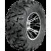 Anvelopa ATV/Quad DWT Moapa   26X9-14 65J
